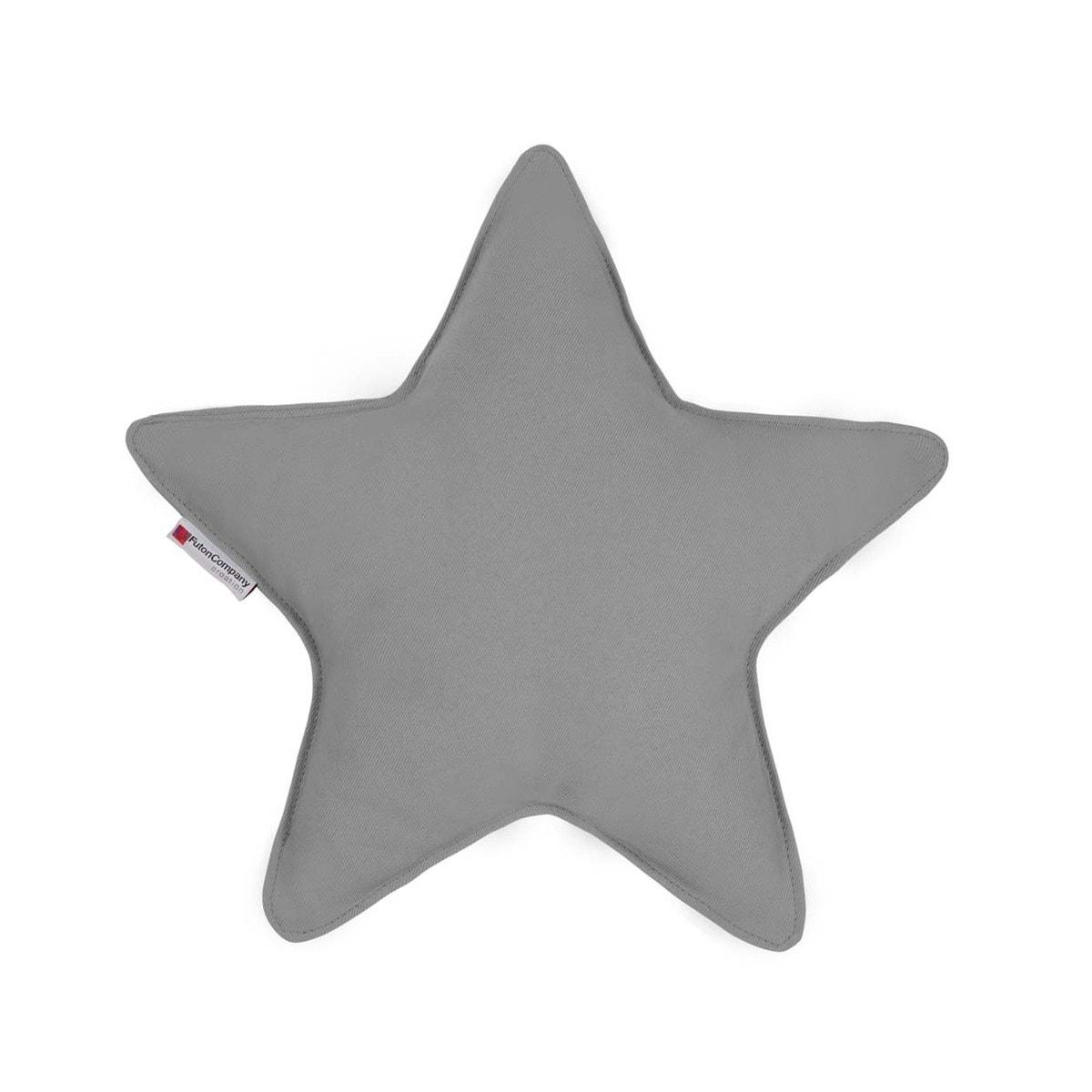 Almofada-Star-Sharp-M-Tecido-Sarja-Cinza-City-01-okk