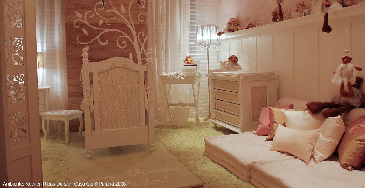 Futon infantil-CasaCorCuritiba2008-Kethlen-Ribas-Durski