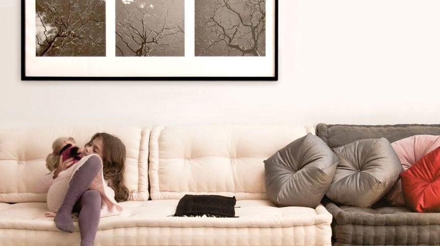 Sofa-Moov-turco-rebaixado-Foto-©FutonCompany-01
