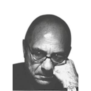 Designers Andre Vainer