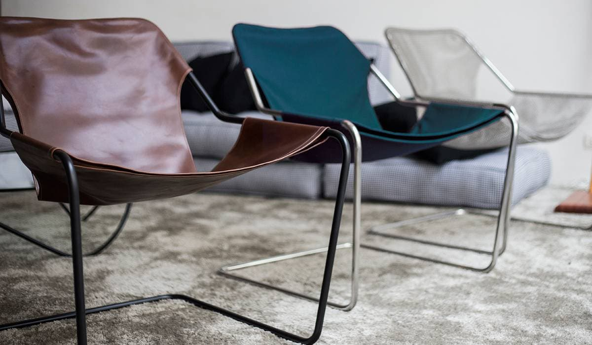 A-Futon-Company-Nossos-Designers-Background