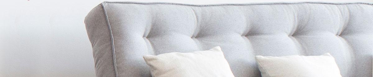 sofás-camas