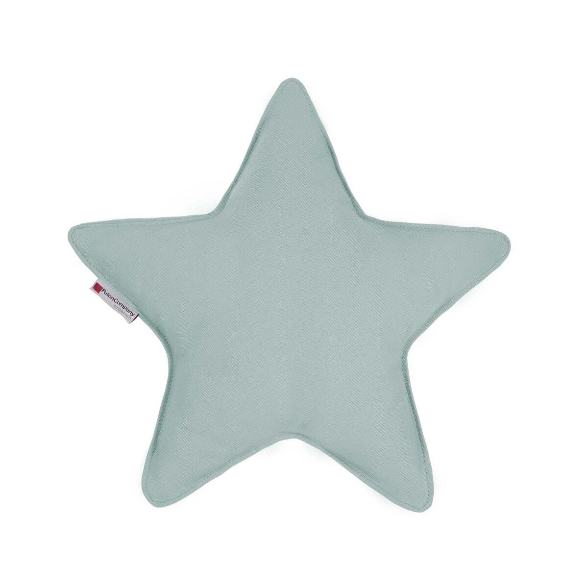 Almofada-Star-Sharp-M-Tecido-Lonita-Ice-01-okk