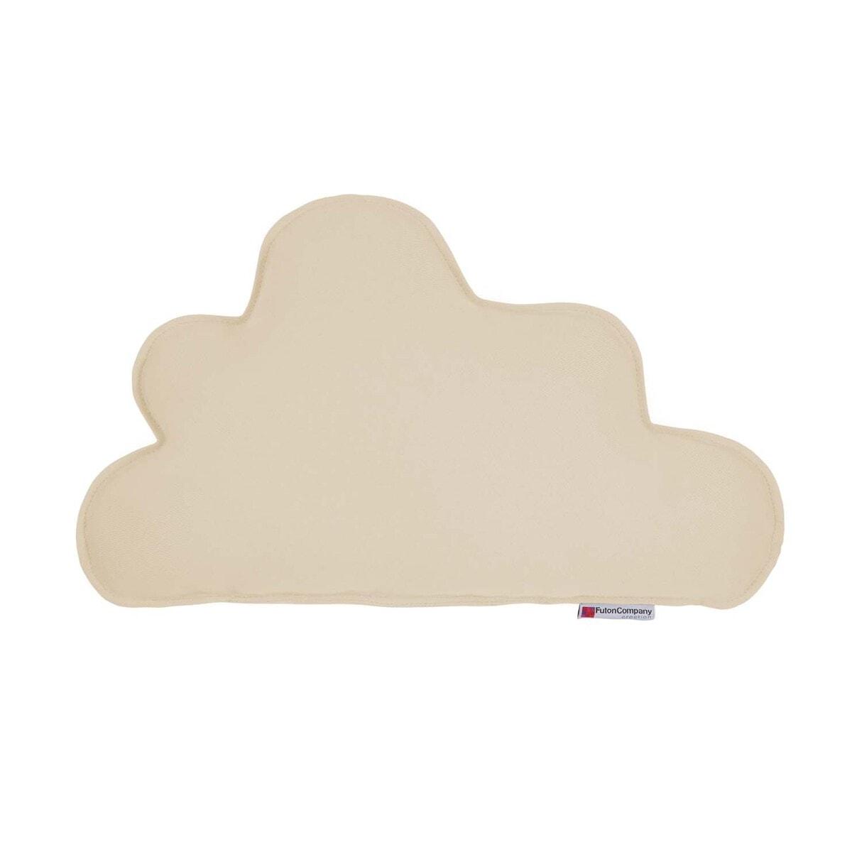 Almofada-Nuvem-Sharp-M-Tecido-Sarja-Cru-01-okk
