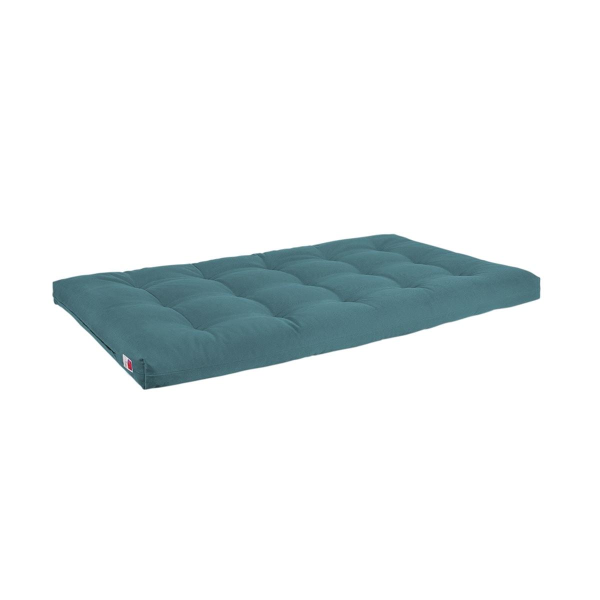 futon bebe futon company. Black Bedroom Furniture Sets. Home Design Ideas