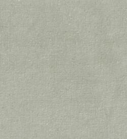 Tecido-Ecolona-Natural-1200px_2.jpg