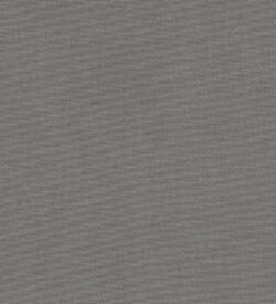Tecido-Lonita-InOut-Cinza-Claro-01