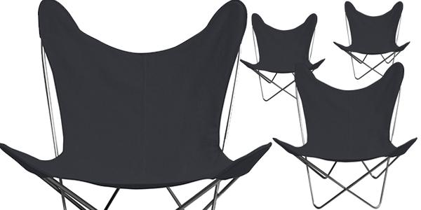 Butterfly-no-bazar-design-Futon-Company-Julh15