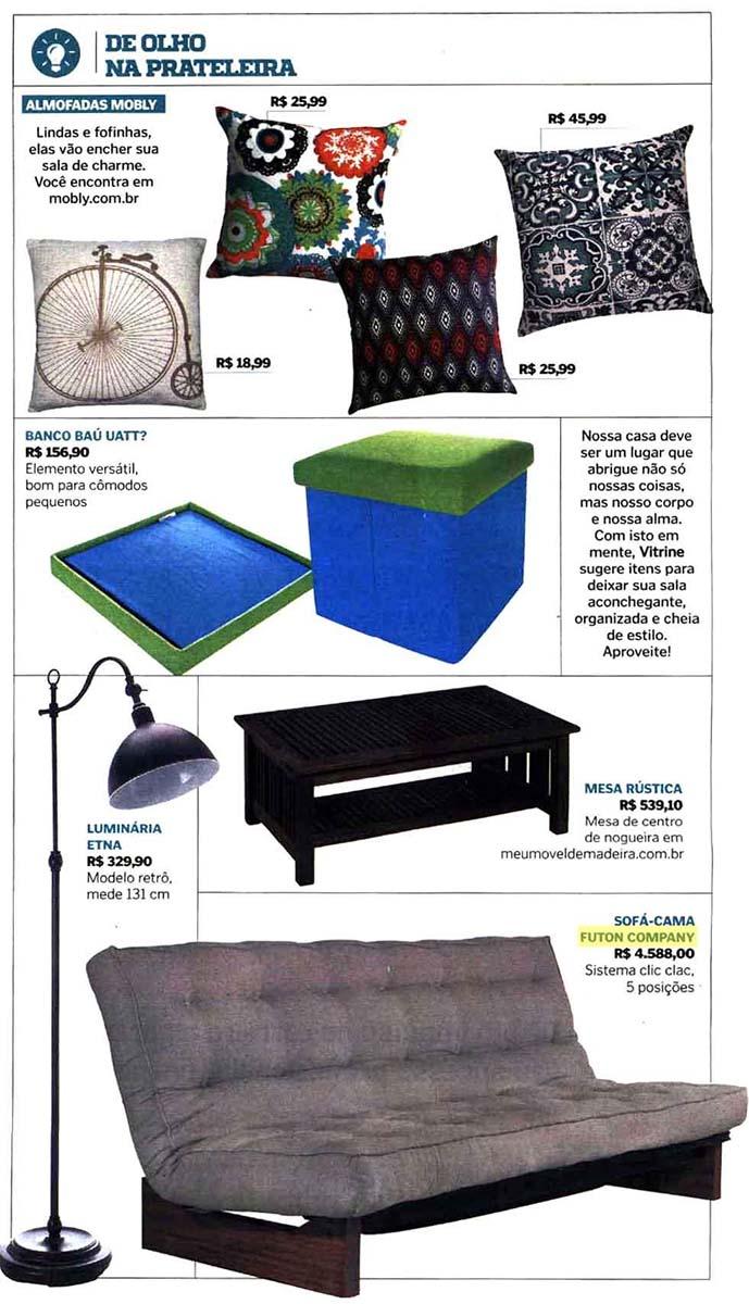 Jornal-Destak-Abril-2015-01