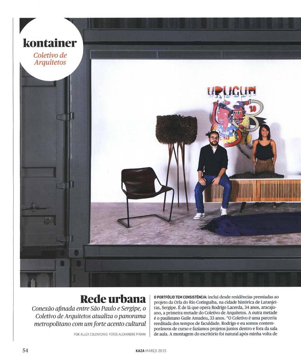 Revista-Kaza-Marco-2015-01
