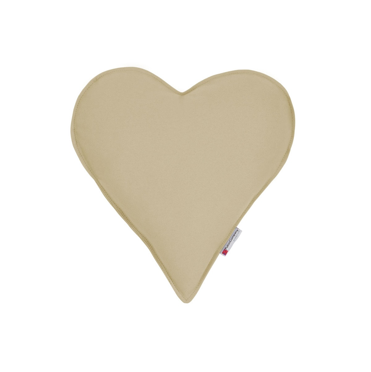 Almofada-Je-t'aime-Sharp-M-Tecido-Sarja-Areia-01