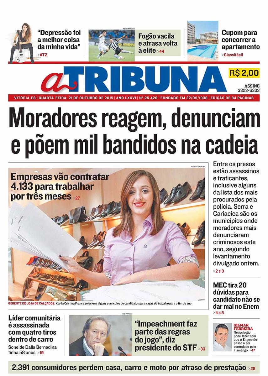 Jornal-A-Tribuna-21-outubro-2015-01