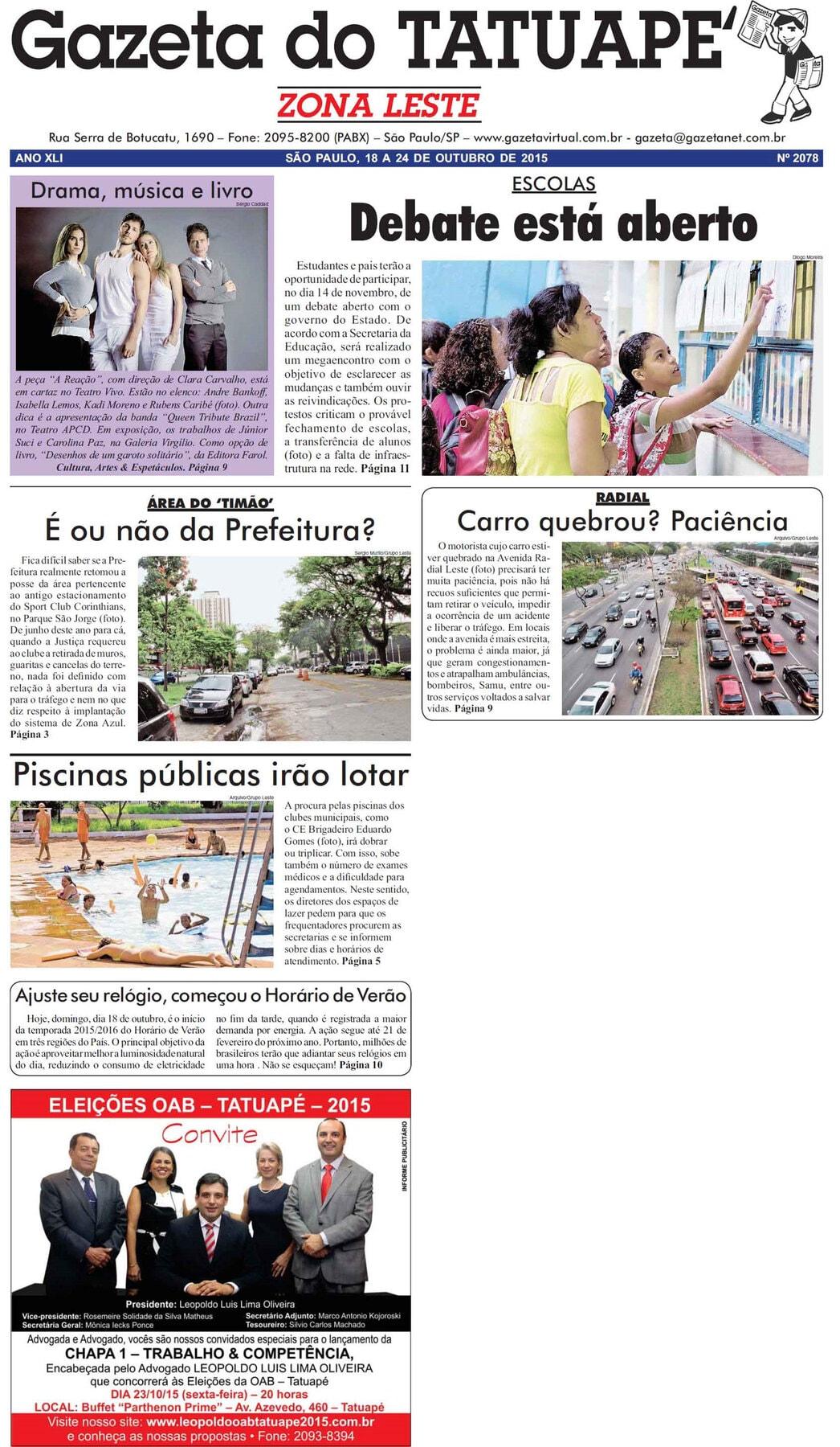 Jornal-Gazeta-do-Tatuape-18-outubro-2015-01
