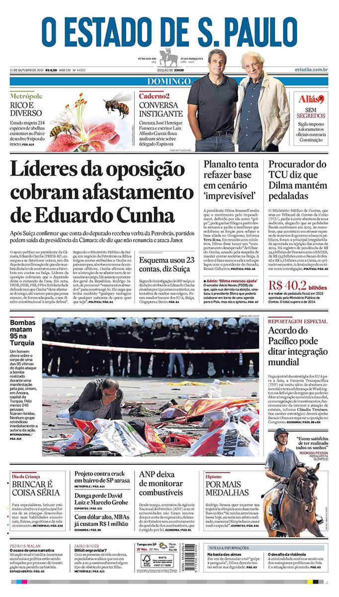 Jornal-O-Estado-de-Sao-Paulo-11-Outubro-2015-01