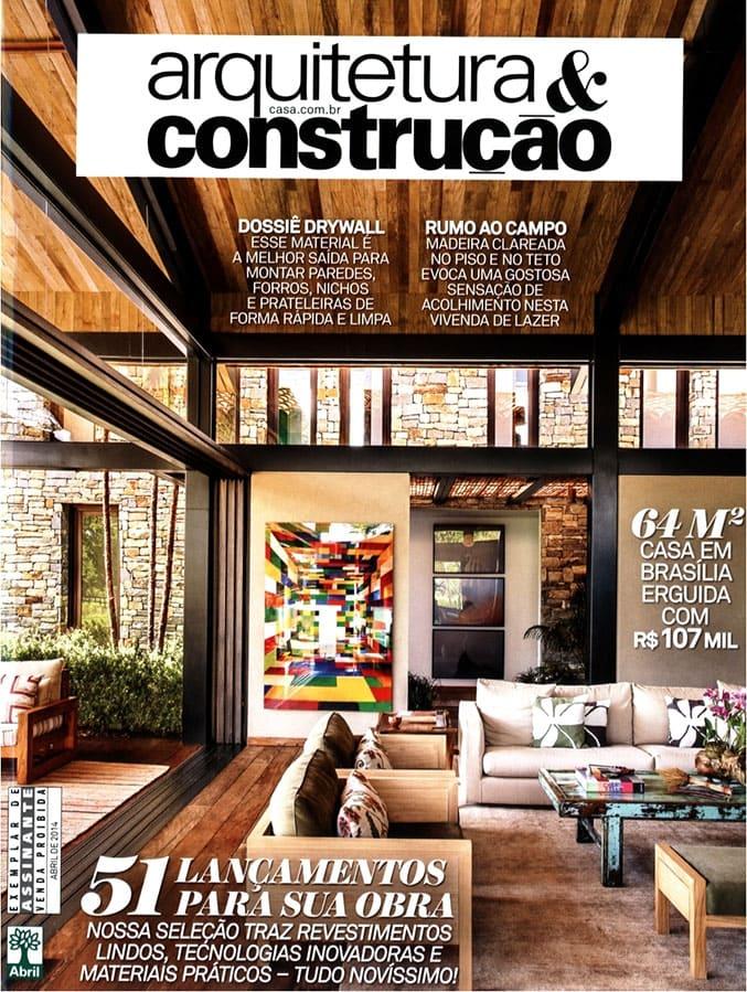 Revista-Arquitetura-e-Construcao-abril-2014-01