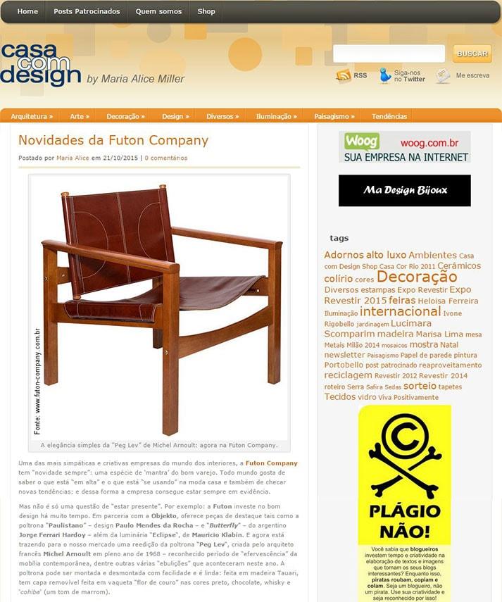 Site-Casa-com-Design-21-outubro-2015-01