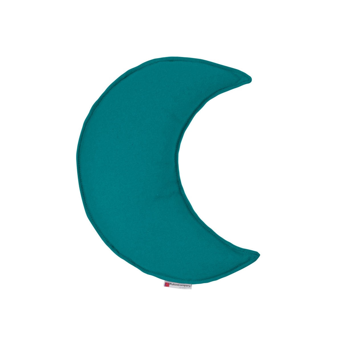 Almofada-Lua-Sharp-M-Tecido-Sarja-Azul-Tiffany-01
