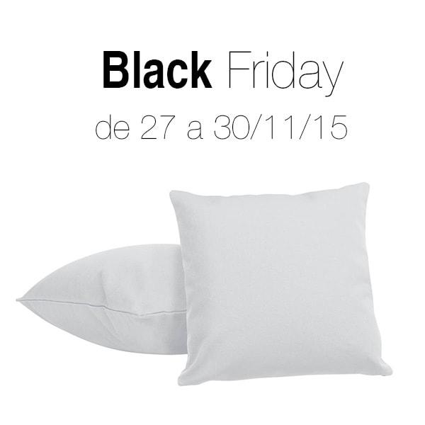 Black Friday Futon Company