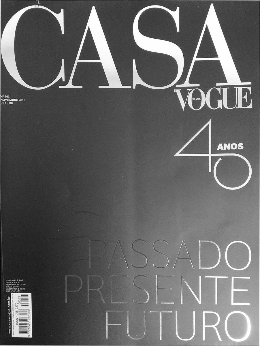 Revista-Casa-Vogue-Novembro-2015-01