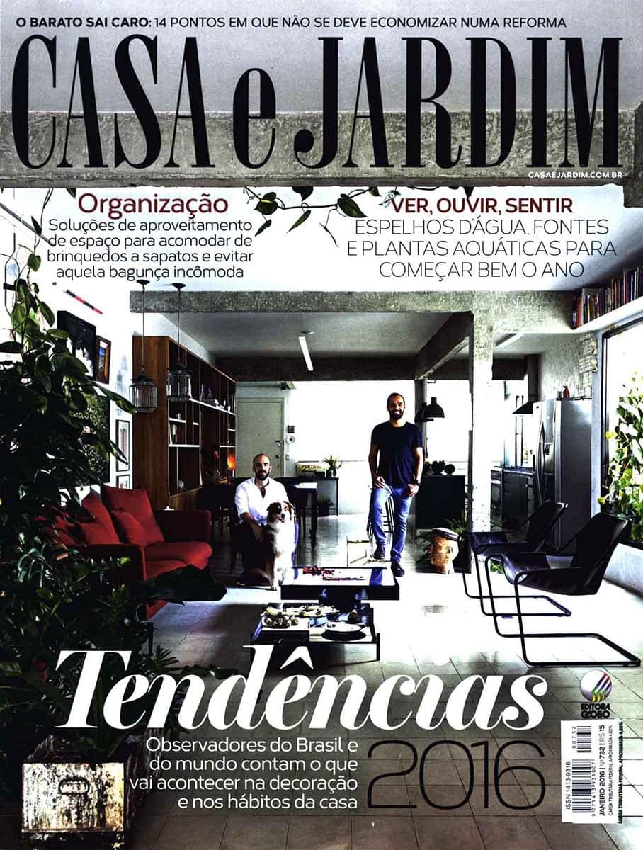 Revista-Casa-e-Jardim-01-Janeiro-2016-01.jpg