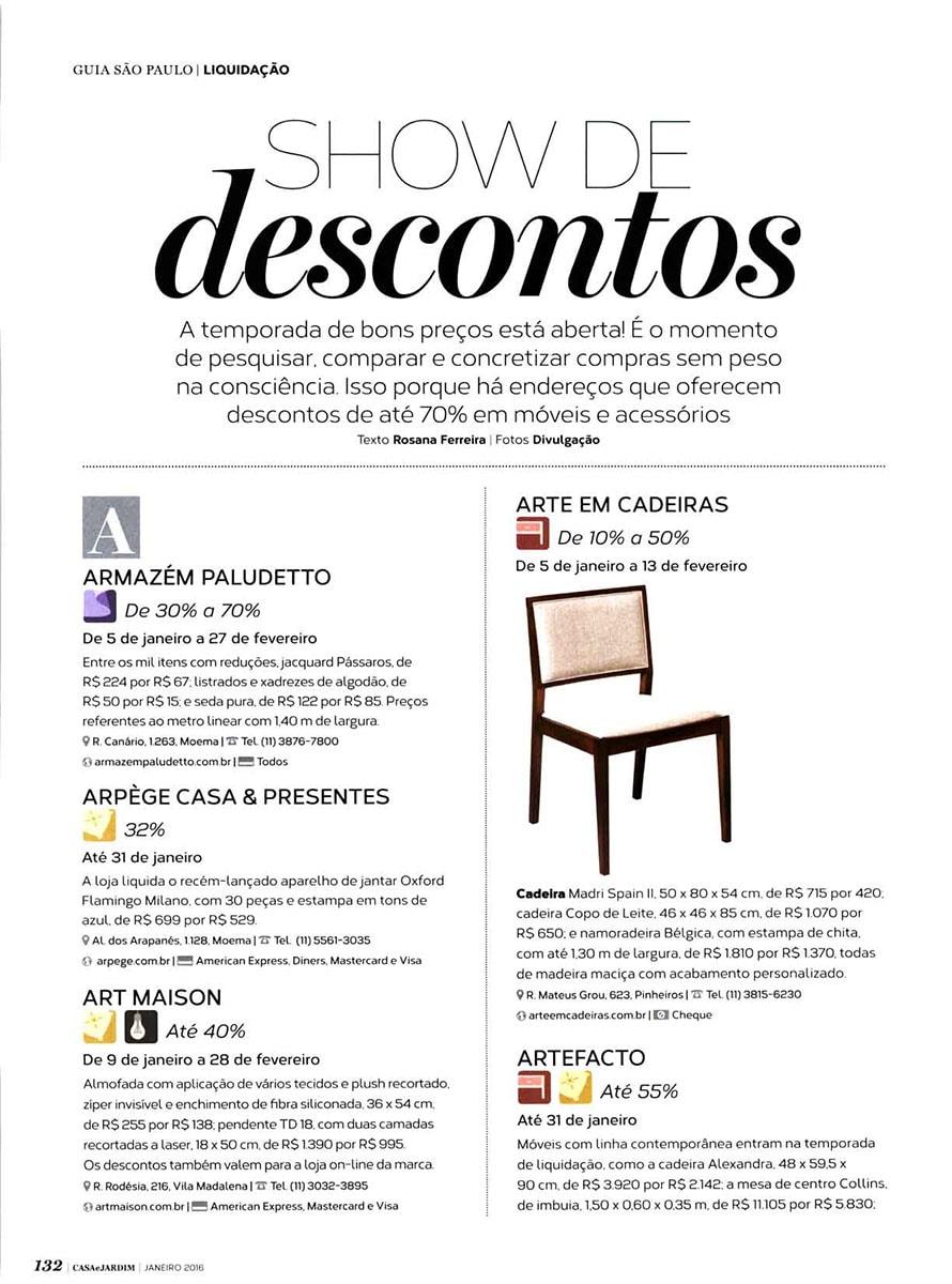 238cf8b206f0c Revista-Casa-e-Jardim-01-Janeiro-2016-03.jpg ...