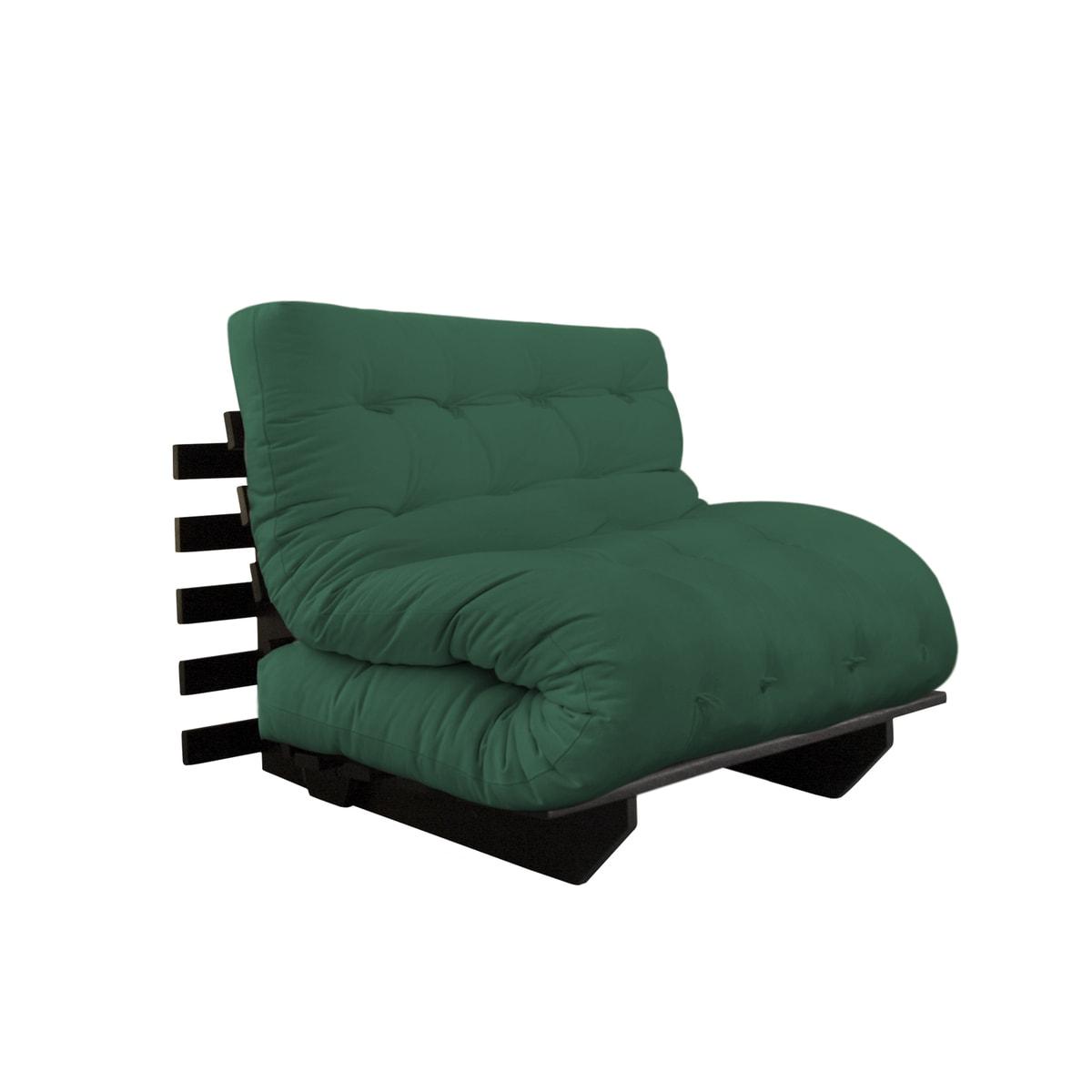 sofa-cama Relax 110 Sarja Samambaia 02