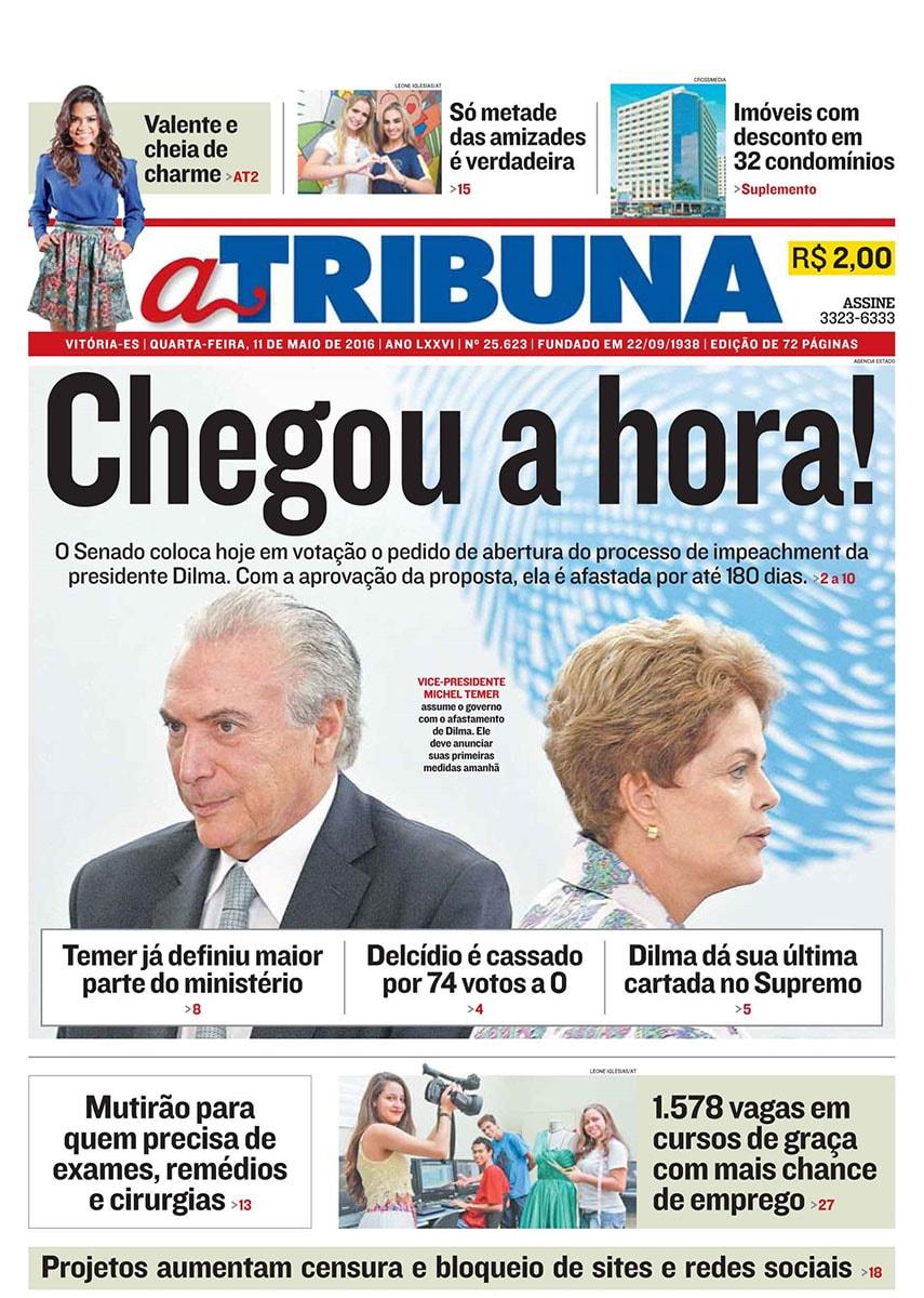 Jornal-A-Tribuna-11-maio-2016-01