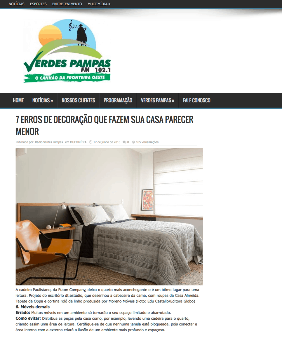 Site-Verdes-Pampas-17-junho-2016-01