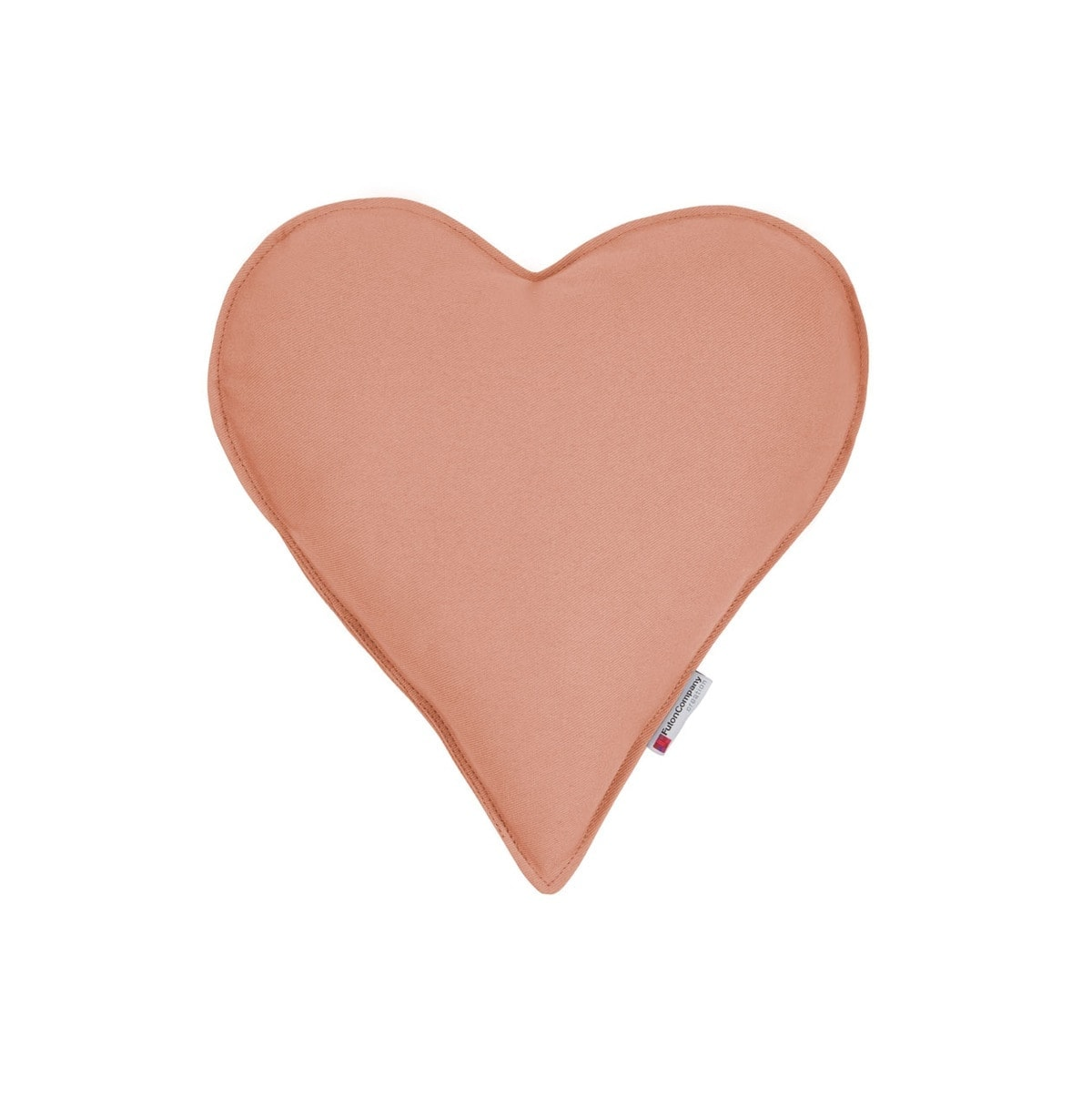 Almofada-Je-t'aime-Sharp-M-Tecido-Lonita-Blush-01