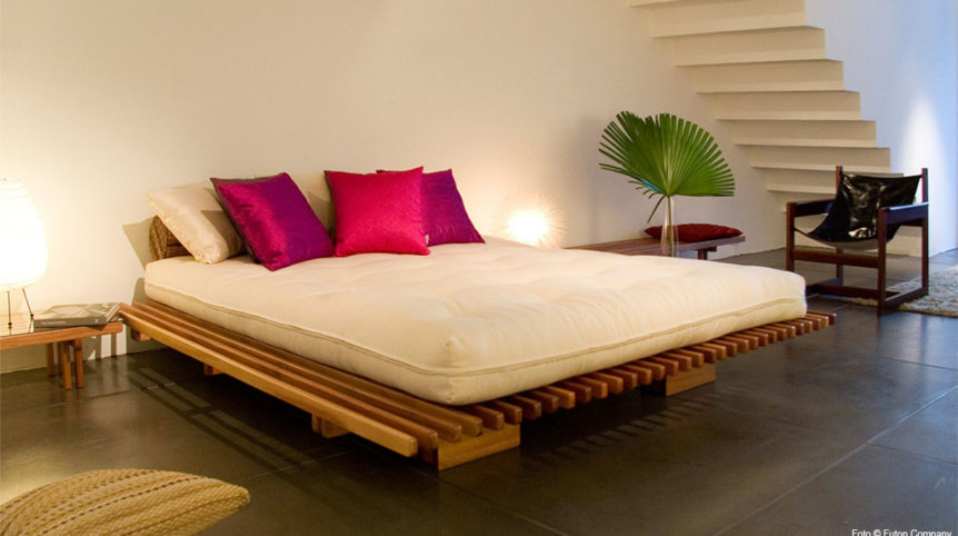 Cama-futon-Modulo-©FutonCompany
