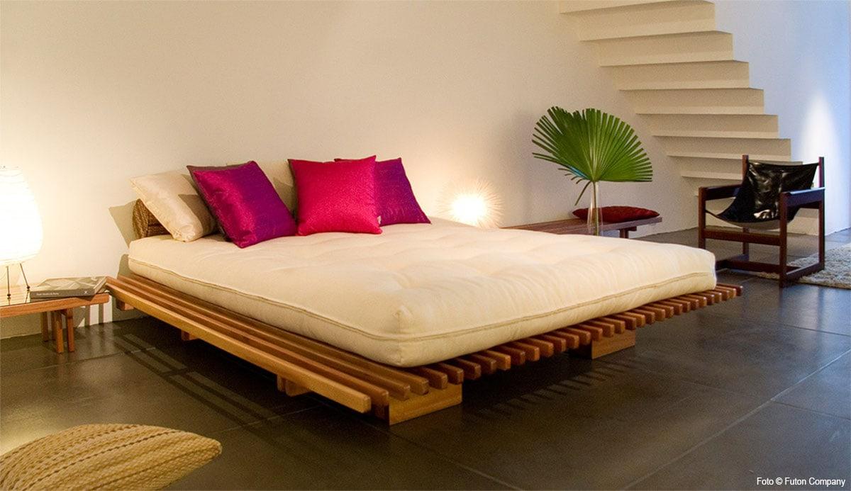 cama modulo com futon julho 2016 futon company On cama futon
