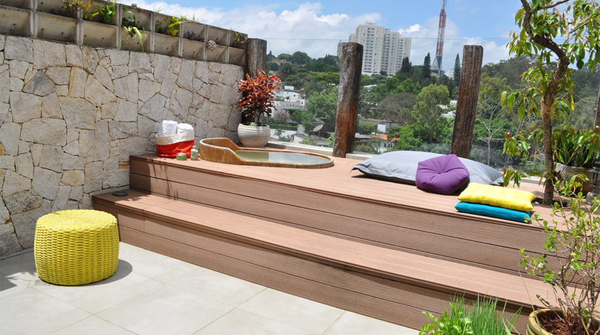 Futon-no-deck-Arq-©Lays-Sanches