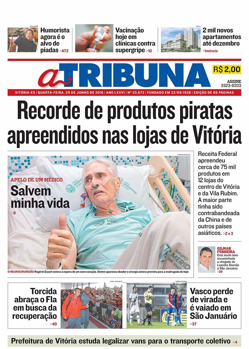 Jornal-A-Tribuna-29-junho-2016-01