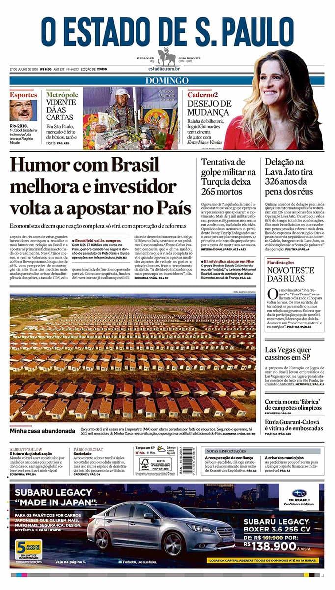 Jornal-O-estado-de-s-paulo-17-julho-2016-01