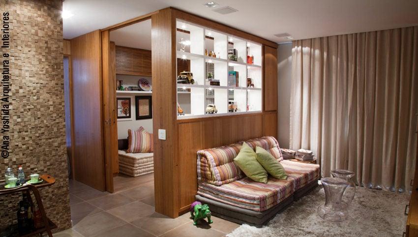 Sofa-Moov-em-apê-pequeno-©Luis Simione-Amb-Ana-Yoshida-Arquitetura-01