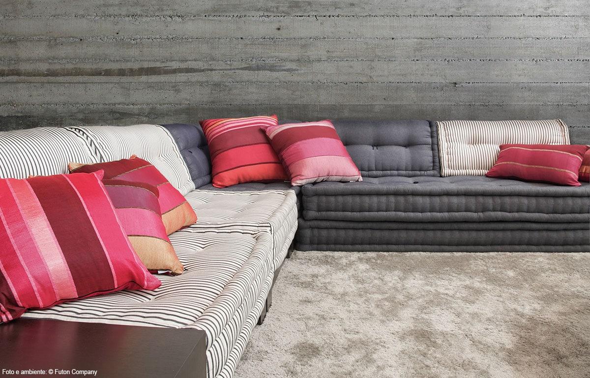 Sofa-Moov-turco-listrado-Foto-©FutonCompany-01