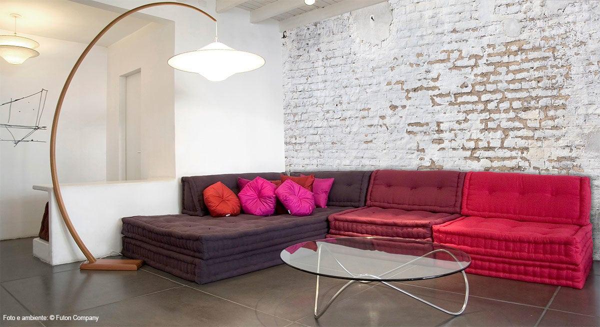Sofa-de-canto-Moov-turco-Foto-©FutonCompany-01
