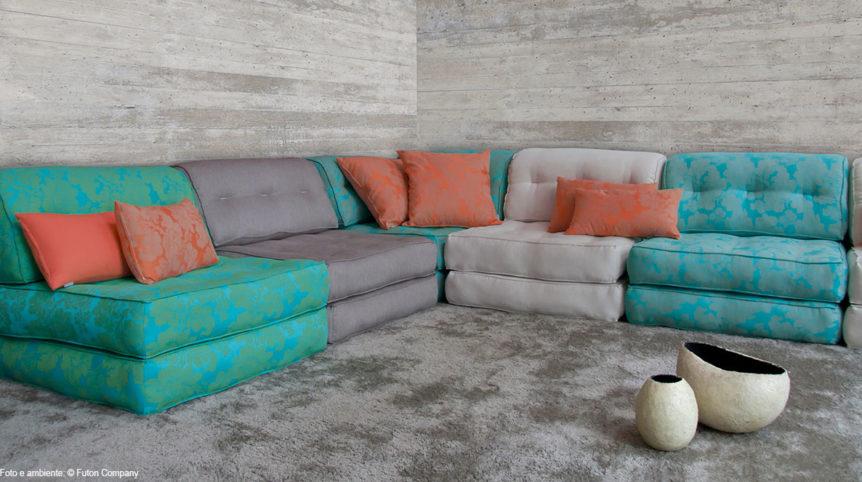 Sofa-floral-Moov-Sharp-Foto-©FutonCompany-01