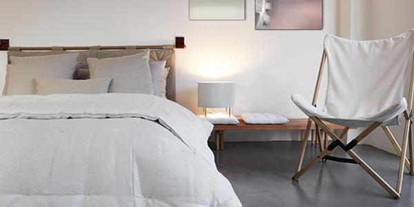 24 cama cabeceira tripolina futon company