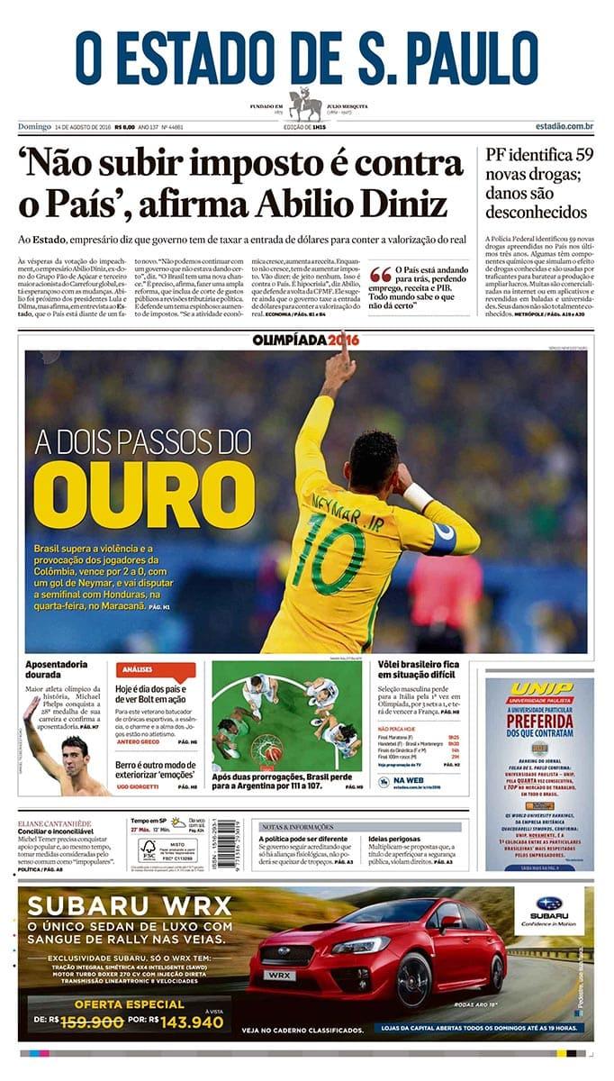 Jornal-o-estado-de-sao-paulo-14-agosto-2016-01
