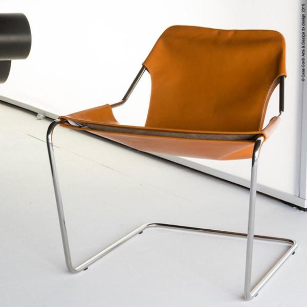 Paulistano na 3x design Casa Cor DW 2016-600px