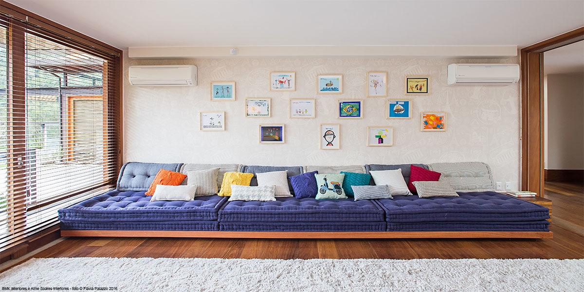 brinquedoteca-bmk-interiores-e-aline-soares-interiores-flavia-palazzo-04