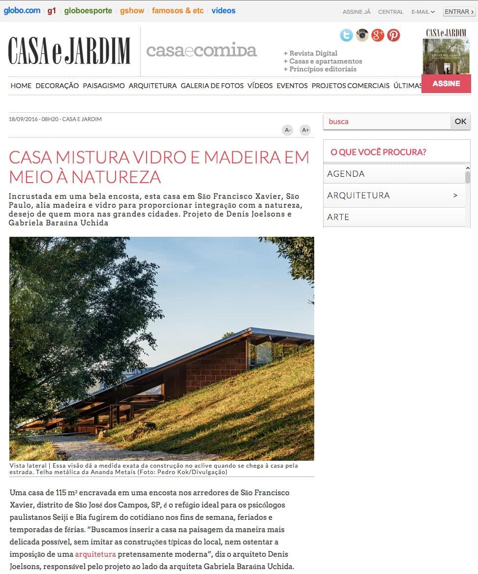 site-casa-e-jardim-14-setembro-2016-01