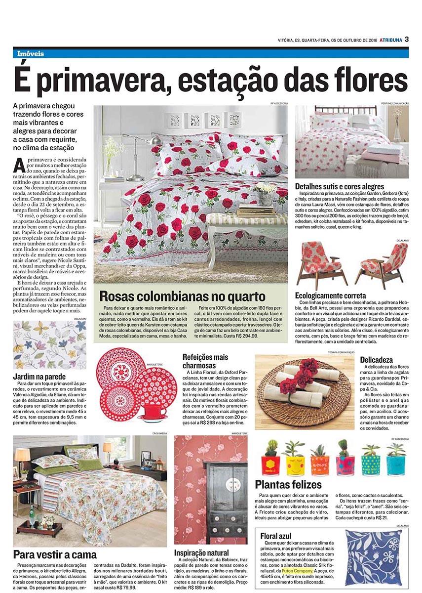 jornal-a-tribuna-05-outubro-2016-02