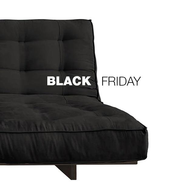 black friday futon company 600px