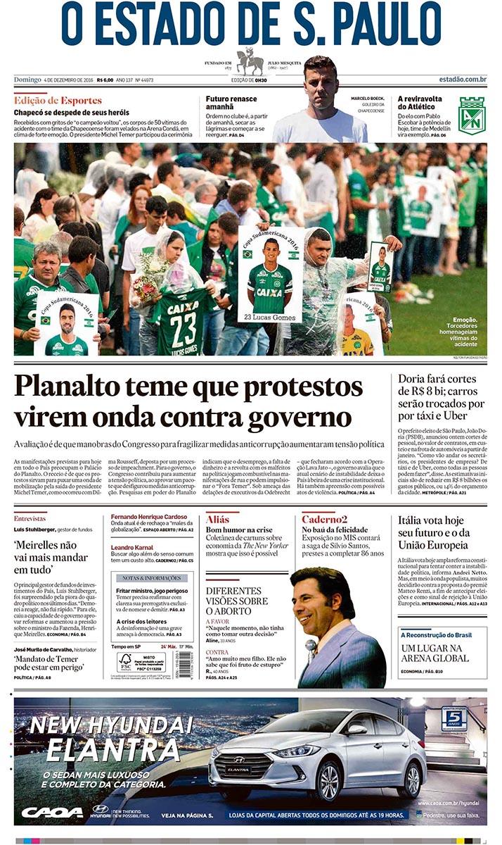 01-jornal-estado-de-saopaulo-4-dezembro-2016-01