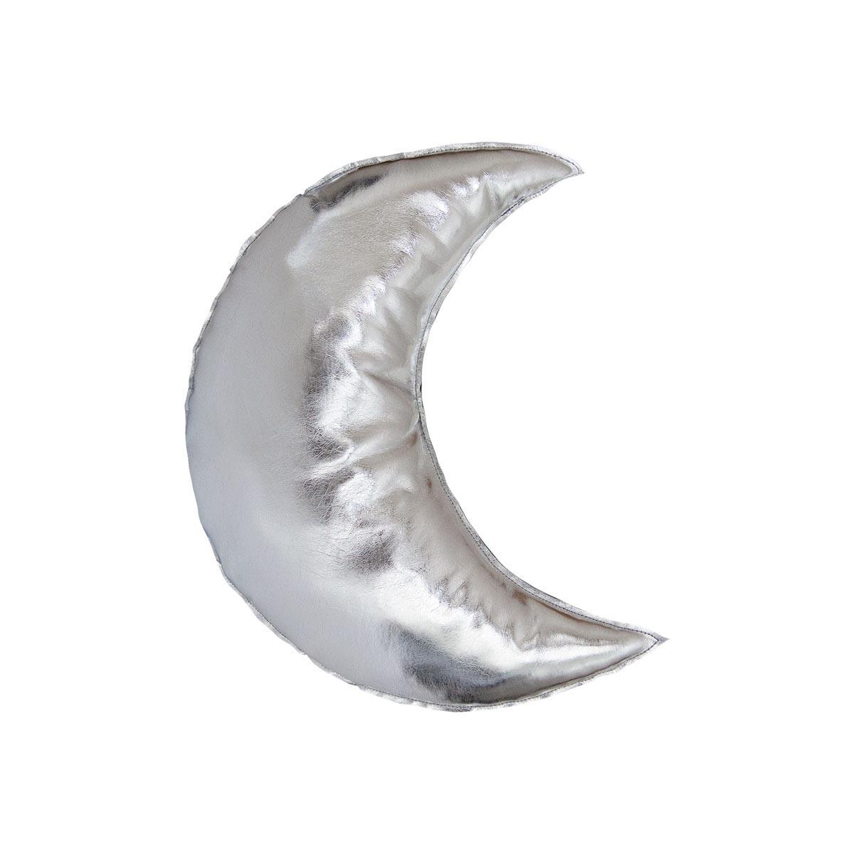 Almofada-Lua-01