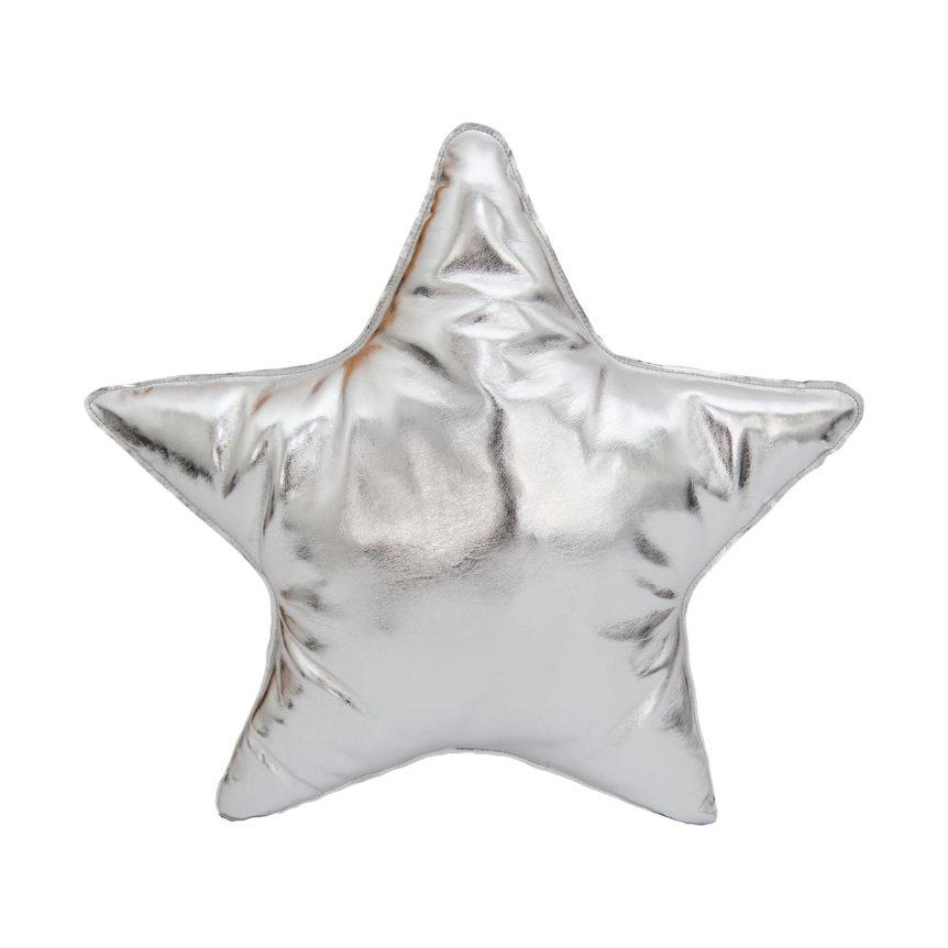 Almofada-Star-01