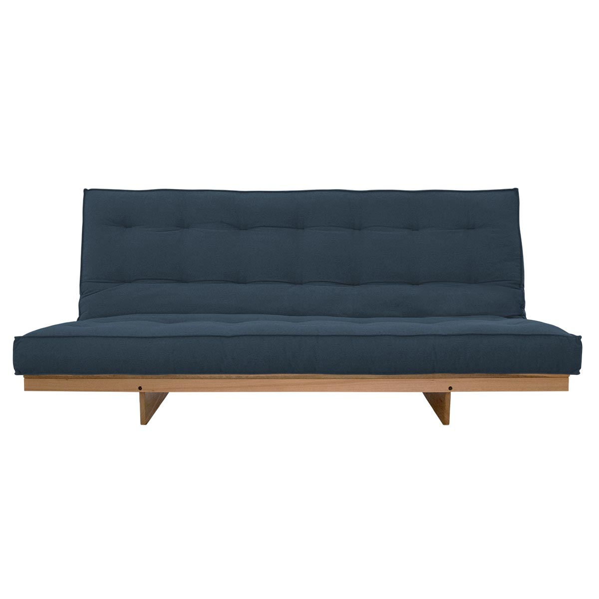 Sofa cama futon for Futon sofa cama plegable