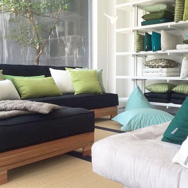 Sofa-Moov-Varanda-verde-Greenery-Futon-Company